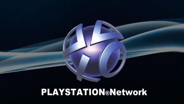 Sony podría introducir grandes cambios en PlayStation Network con PS5