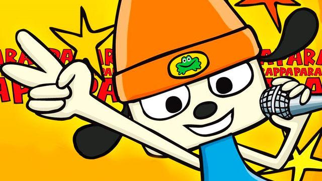 PaRappa the Rapper 2 llega a PlayStation 4 la próxima semana
