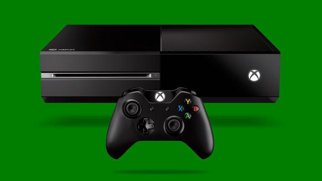 Nuevas ofertas para Xbox One y Xbox 360
