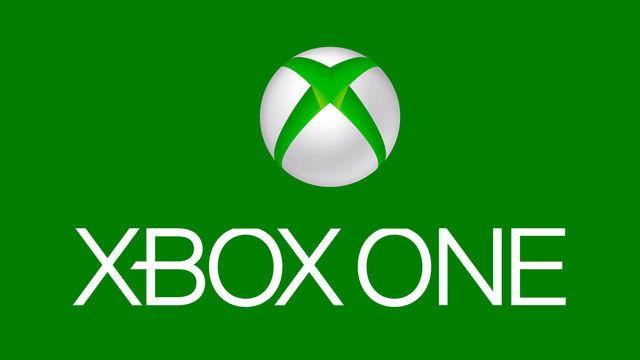Estas son las novedades semanales de Xbox Store