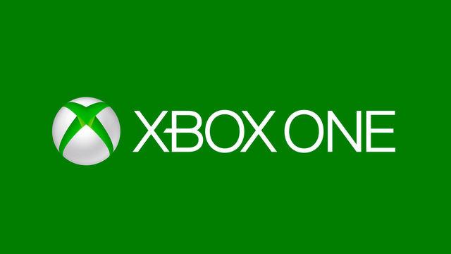 Microsoft confirma que habrá que instalar los juegos en Xbox One
