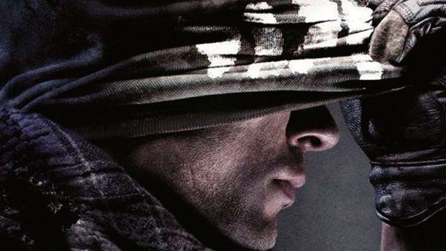 Una de las escenas de Call of Duty: Ghosts replica el final de Modern Warfare 2