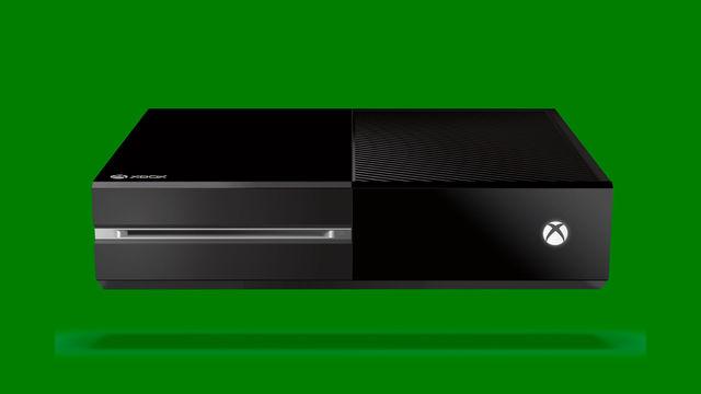 Geometry Wars podría volver a Xbox One