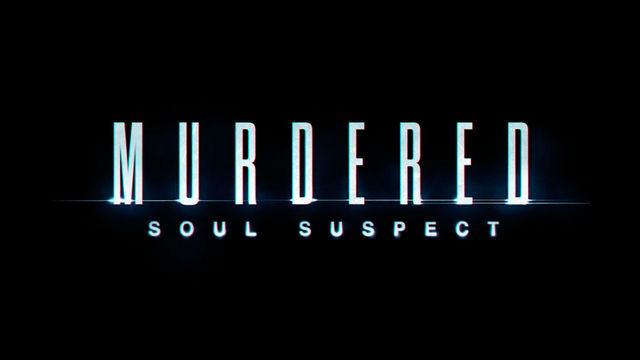 Murdered: Soul Suspect ve filtrados sus logros