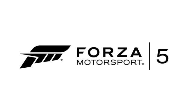 Forza Motorsport 5 nos muestra sus nuevos coches