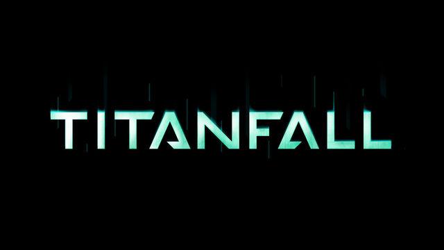 Titanfall 2 podría estar en desarrollo para Xbox One y PS4 según el Wall Street Journal