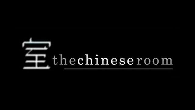 Ben Janes, director artístico de Crytek UK, se suma a The Chinese Room
