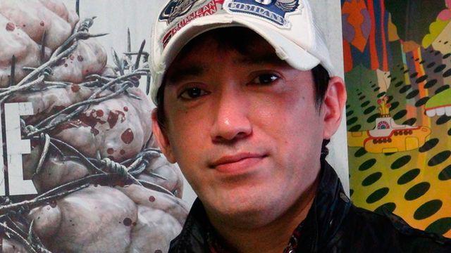 Shinji Mikami explica la diferencia entre 'horror' y 'survival horror'