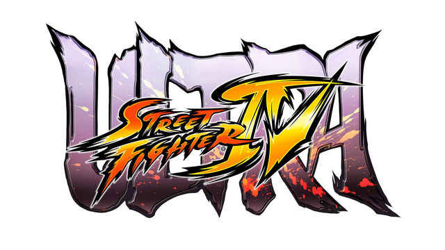 Ultra Street Fighter IV llegará a PS3 y Xbox 360 en junio