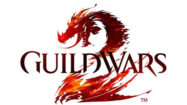 Guild Wars 2 muestra su Punto sin retorno en vídeo