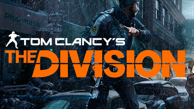 Tom Clancy's The Division no se lanzará hasta el 2015