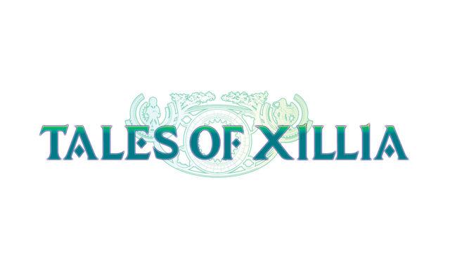 Se filtran los trofeos de Tales of Xillia