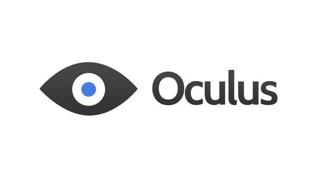 Más de 30 juegos se lanzarán este año para Oculus Touch