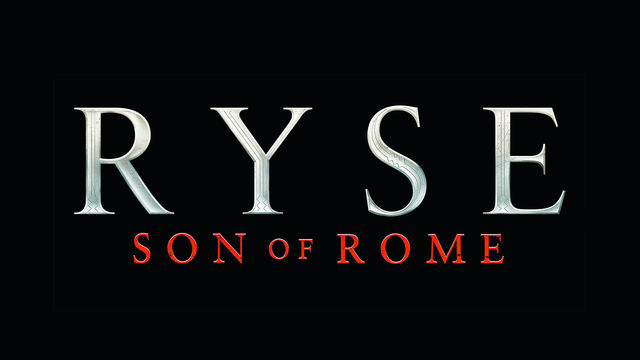 Ryse: Son of Rome recibe descargables gratuitos y de pago