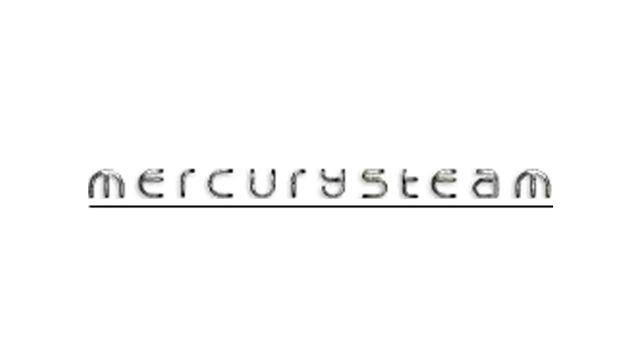 Mercury Steam trabaja en dos nuevos juegos