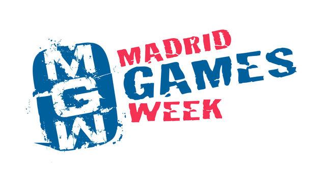 Los finalistas de la II Edición de los Premios PlayStation estarán en la Madrid Games Week
