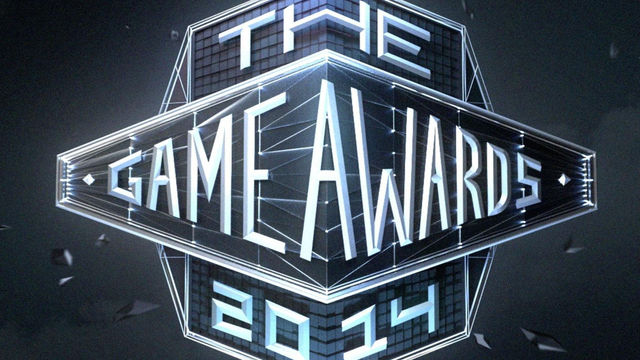 Sigue aquí la gala de The Game Awards a las 3:00 horas de la madrugada