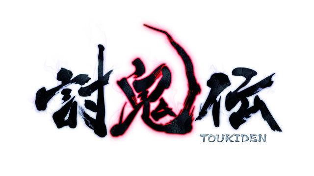 Descubre los contenidos de la demo de Toukiden: Kiwami en su nuevo vídeo