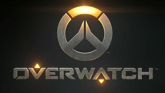 Overwatch presenta un nuevo personaje y dos nuevos escenarios