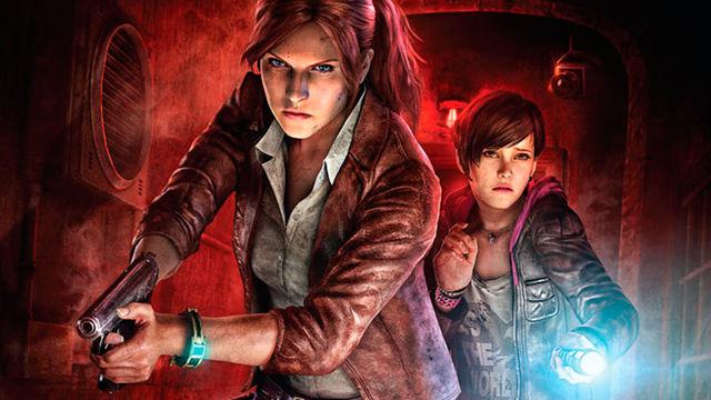 Resident Evil 8 habría nacido como un RE Revelations 3 y llegaría en 2021