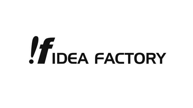 Idea Factory anuncia doce nuevas novelas visuales