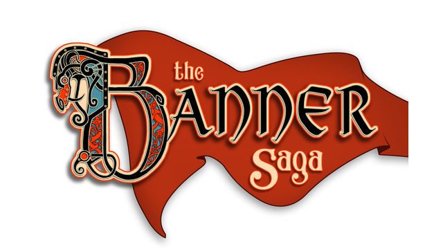 El desarrollo de la versión para PS Vita de The Banner Saga está paralizado por ahora