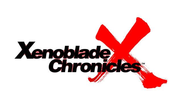 Nuevo tráiler de Xenoblade Chronicles X