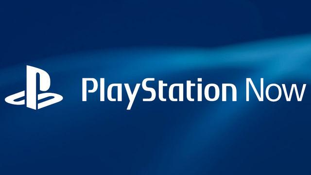 Sony rebaja la cuota de suscripción de PS Now y anuncia mejoras