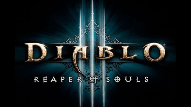 Ya está disponible el parche 2.4.0 de Diablo III en PC, Xbox One y PS4