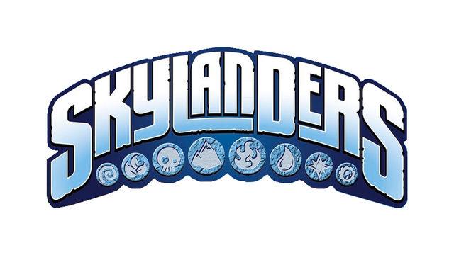 Skylanders Trap Team nos muestra sus características en vídeo