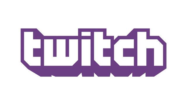 Twitch blinda su contenido con un acuerdo de exclusividad con tres populares streamers