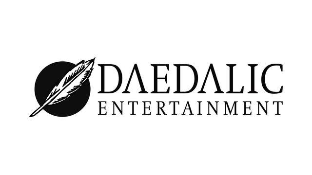 Daedalic Entertainment anuncia un juego basado en la novela Los pilares de la Tierra