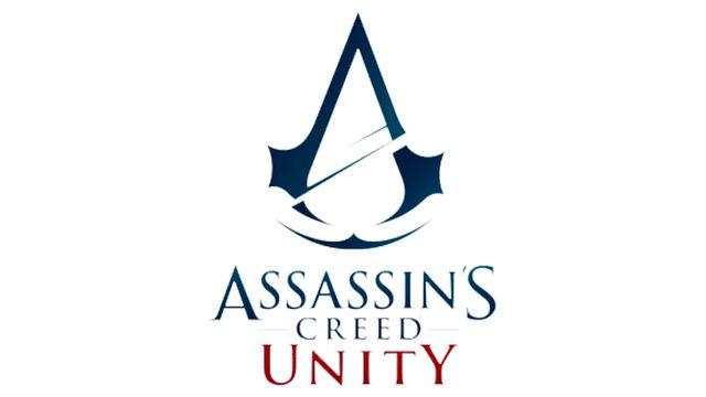 Se confirma el modo cooperativo para cuatro jugadores de Assassin's Creed Unity