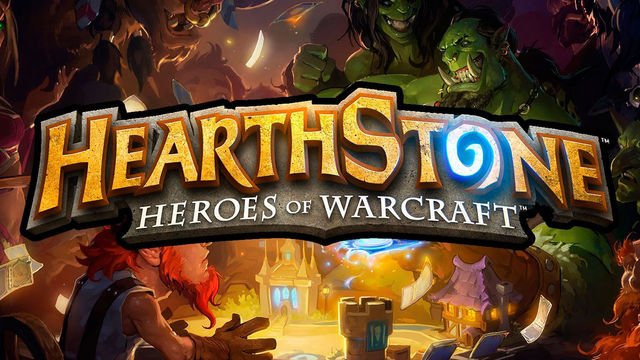 Alleria Brisaveloz llega a Hearthstone: Heroes of Warcraft
