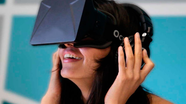 Un informe calcula cuántos dispositivos de realidad virtual se venderán en 2016