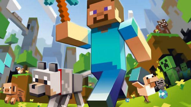 Minecraft ya no recibirá más actualizaciones en PS3, Xbox 360, Wii U y PS Vita