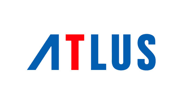 Shin Megami Tensei IV confirma su lanzamiento en Europa