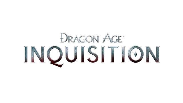 Se confirma que Dragon Age Inquisition tendrá 40 finales diferentes con variaciones adicionales