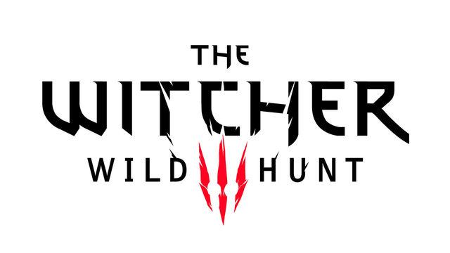 Un 75% de las reservas de The Witcher 3 en GAME han sido de PS4