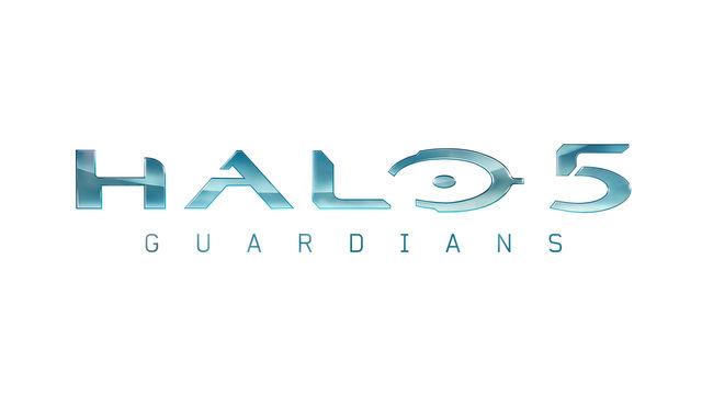 La beta de Halo 5: Guardians comenzará el 29 de diciembre