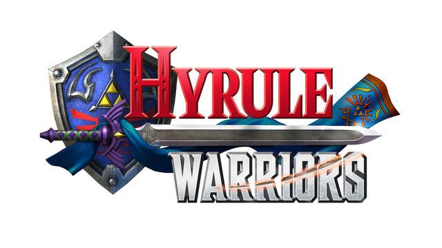 Hyrule Warriors muestra un nuevo vídeo de Lana y las apariencias de Link y Zelda