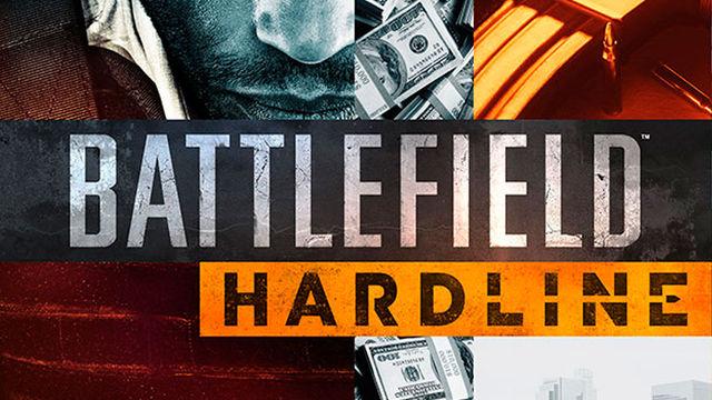 La historia de Battlefield Hardline tratará sobre un policía víctima de un complot