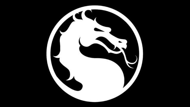 Mortal Kombat X funcionará a 1080p y 60 fps