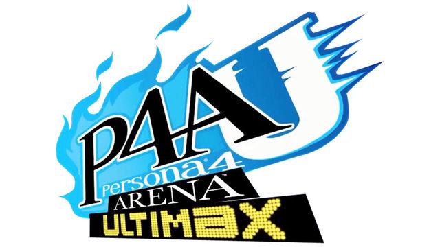 Sho Minazuki se muestra en Persona 4 Arena Ultimax