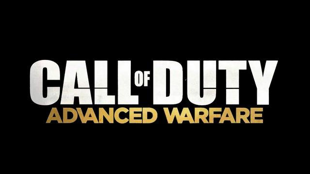 Primer vídeo de Supremacy, el tercer contenido descargable de COD: Advanced Warfare