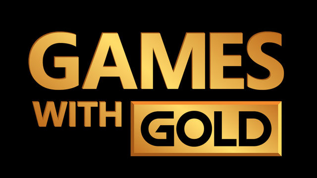 Microsoft confirma los Games with Gold de marzo