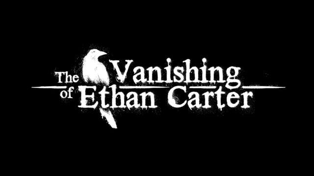 Nuevo tráiler de The Vanishing of Ethan Carter