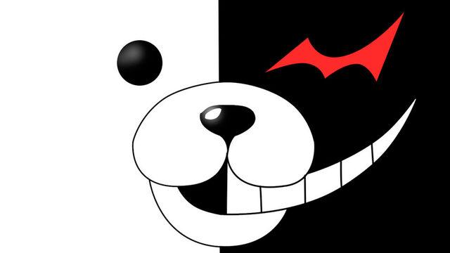 Spike Chunsoft quiere ampliar plantilla y busca diseñador fan de Danganronpa