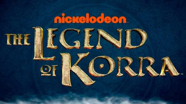 Se filtra el primer vídeo de la jugabilidad de The Legend of Korra