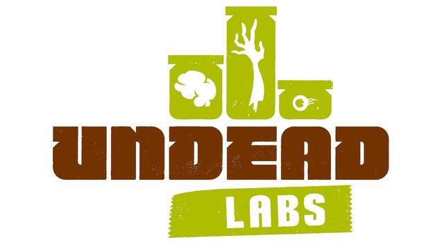 Undead Labs, estudio de Microsoft, abre una segunda sede que será también una academia